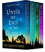 Until the End of the World: The Complete Series