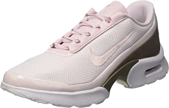 Nike Women's WMNS Air Max Jewell Trainers