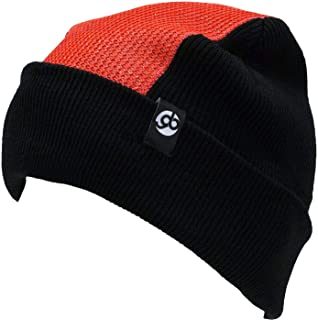 Headspin Beanie Elite - The Classic Bboy Spin Cap