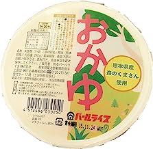森のくまさんおかゆ250g12個入り(1ケース)