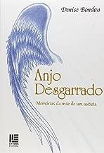 Anjo Desgarrado: Memorias da Mae de um Autista