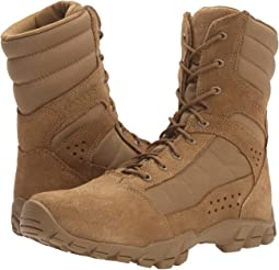 "Bates Footwear Cobra 8"" HW"