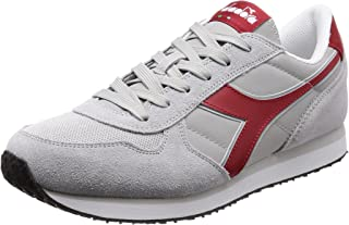 Amazon.it: Scarpe Diadora K Run II