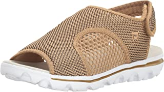 Propét Women's TravelActiv Ss Sandal