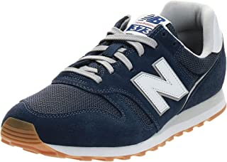 New Balance 373, Men's Sneakers