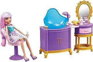 Regal Academy Astoria's Stylin' Salon