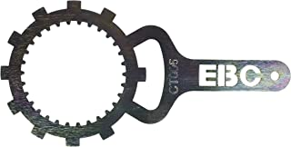EBC Brakes CT005 Clutch Basket Holding Tool