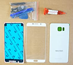 Best galaxy s5 camera lens cracked Reviews