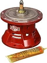 Bell & Gossett 186863LF Bearing Assembly