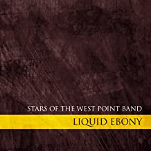 Concerto for Alto Saxophone and Band: III. Heavy Traffic - Looking for Louie
