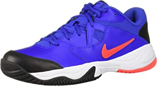 Men's Court Lite 2 Sneaker