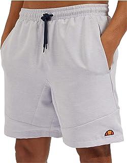 Ellesse SHE08553 Tropia Swim Short White - SHE08553WHITE