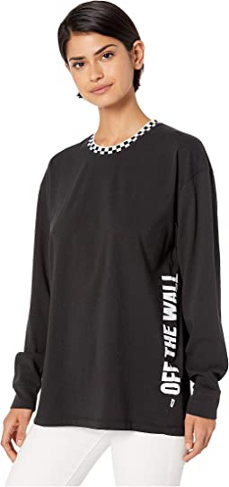Centrl Long Sleeve