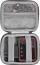 co2crea Hard Travel Case for Verizon Wireless MiFi 6620L Jetpack 4G LTE Mobile Hotspot