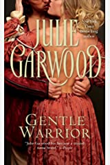 Gentle Warrior Kindle Edition