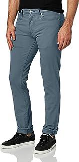 Levi's 511™ Slim Fit Jeans Jeans para Hombre