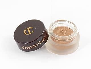 Charlotte Tilbury Eyes To Mesmerise Cream Eye Shadow Shimmer - Marie Antoinette - 0.24 Oz Full Size