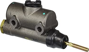 Cardone Select 13-29219 Brake Master Cylinder OE Replacement