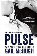 Best pulse series book Reviews
