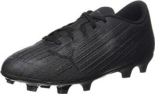 PUMA Chaussures de Football Ultra 4.1 FG/AG Enfants et Adolescents