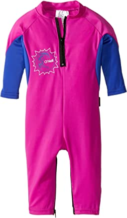 O'Zone UV Full Wetsuit (Infant)