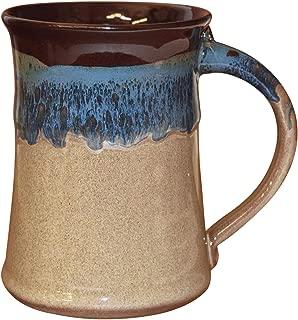 Best clay beer mugs Reviews