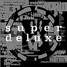 Dubnobasswithmyheadman (Super Deluxe Edition)