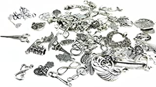 Best mini charms james avery Reviews