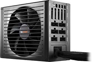be quiet! Dark Power Pro 11 1200W, BN655, Modular, 80 Plus Platinum, Power Supply