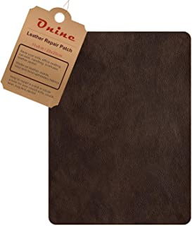 Best chocolate brown leather dye Reviews