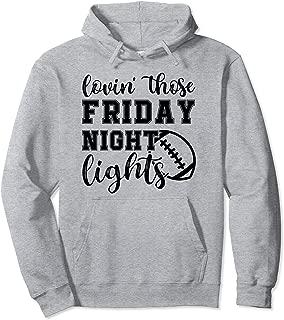Best cheer hoodie designs Reviews