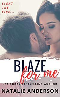 Best blaze me out Reviews