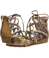 Sam Edelman Kids Danica Beaded (Little Kid/Big Kid)