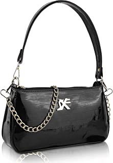 Speed X Fashion Women's Sling Bags