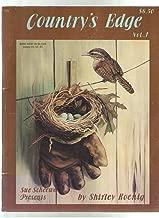 Best shirley koenig books Reviews