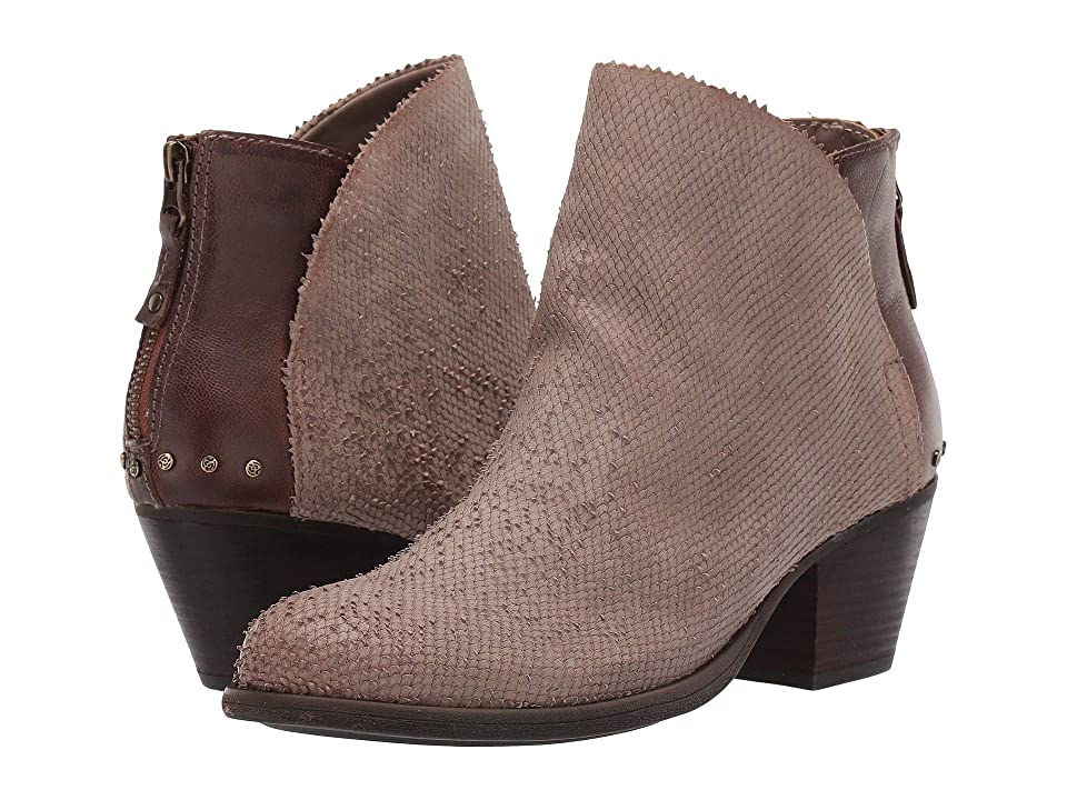 OTBT Compass (Dark Taupe) Women