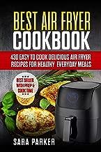 Best nuwave oil free fryer Reviews