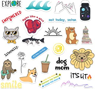 Best removable stickers for laptops Reviews