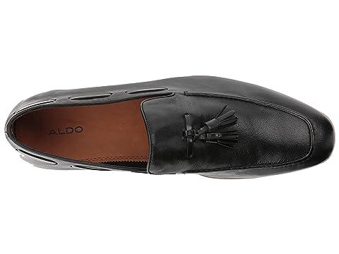 Noir Moins ligne Aldo cher en Leathercognac PYw8IY