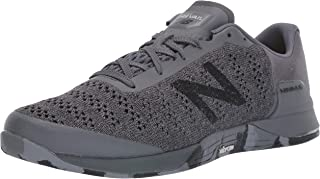 Men's Prevail V1 Minimus Track and Field Shoe