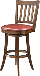 Best bp collection bar stools Reviews