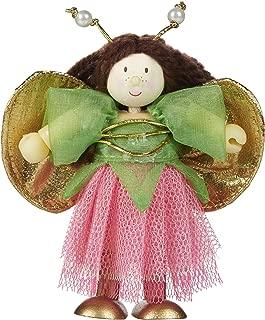 Le Toy Van Budkins Summer Fairy Doll