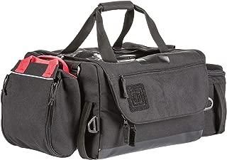 5.11 Tactical ALS/BLS Duffel Bag 50L, Water-Resistant 1050D Nylon, Gear Set Compatible, Style 56396
