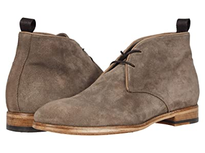 Gordon Rush Joel (Taupe) Men