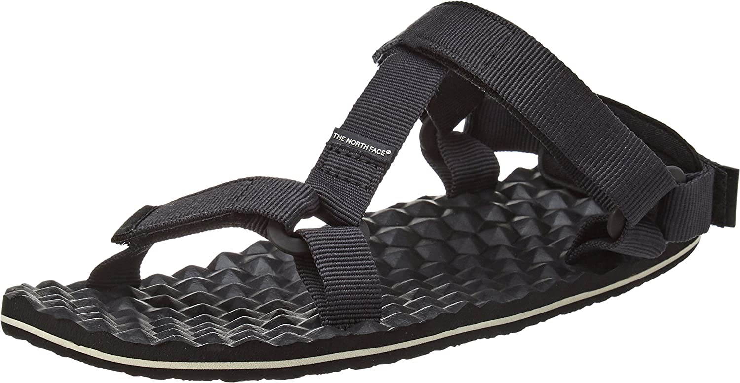 The North Face Women Basecamp Switchback Sandals