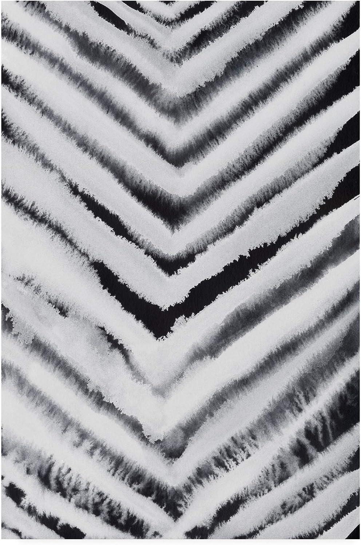 Trademark Fine Art Electrified II by Grace Popp, 12x19
