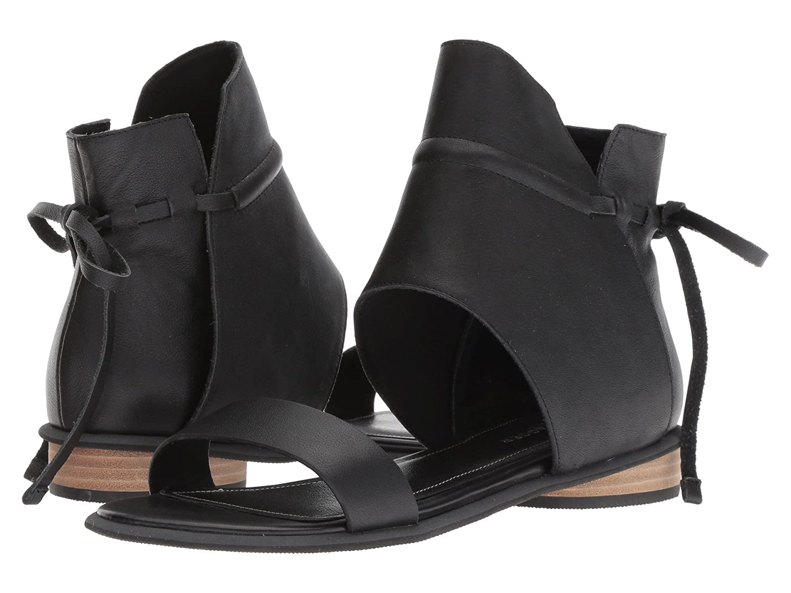 Kelsi Dagger Brooklyn ShaeAtmospheric grades have affordable shoes