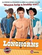 Best longhorns movie full Reviews
