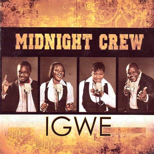 midnight crew kene jesu free mp3