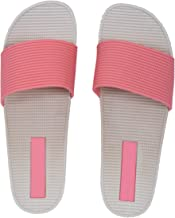 Hush Berry Women Fashion Slippers and Heel Flip Flops